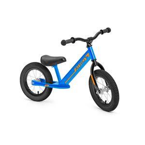 Bicicleta-De-Equilibrio-Infantil-Azul---Atrio