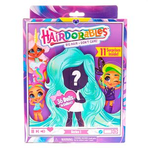 Boneca-Hairdorables-Surpresa---DTC