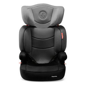 Cadeira-para-Auto-Highback-Fix-15-a-36-Kg-Preta---Fisher-Price