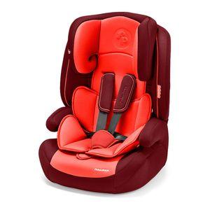 Cadeira-para-Auto-Iconic-9-a-36-Kg-Vermelho---Fisher-Price