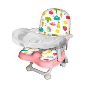 Cadeira-de-Alimentacao-Portatil-Pop-n-Eat-Frutinhas---Multikids