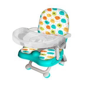 Cadeira-de-Alimentacao-Portatil-Monstrinhos---Multikids-Baby