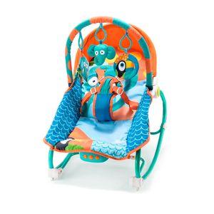 Cadeira-De-Balanco-Para-Bebes-0-20-Kg-Elefante---Multikids-Baby
