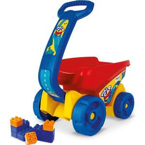 Pull-Car---Brinquedos-Chocolate