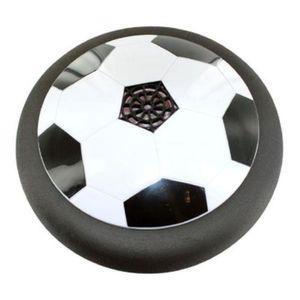 Flat-Ball-Air-Power---Multikids