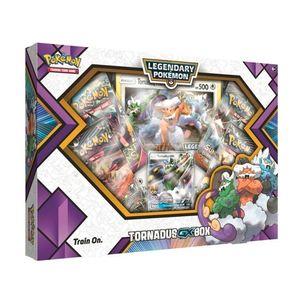 Box-Pokemon-Lendarios-Colecao-Tornadus-GX---Copag