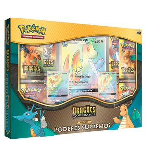 Jogo-Pokemon-Box-Poderes-Supremos-Dragoes-Soberanos---Copag