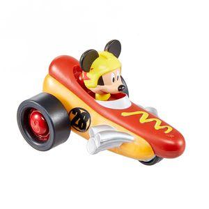 Mickey-Aventuras-Sobre-Rodas-Carro-de-corrida-do-Mickey-Hot-Dog---Mattel