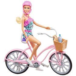 Barbie-Passeio-de-Bicicleta---Mattel