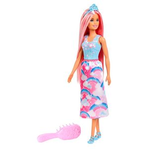 Barbie-Dreamtopia-Hair-Princess-Rosa---Mattel