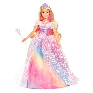 Barbie-Barbie-Dreamtopia-Vestido-Brilhante---Mattel