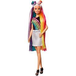 Barbie-Penteados-de-Arco-Iris---Mattel-