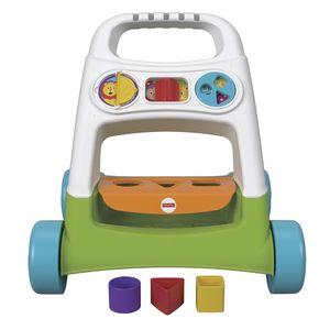 Fisher-Price-Apoiador-de-Atividades-Push-up---Mattel