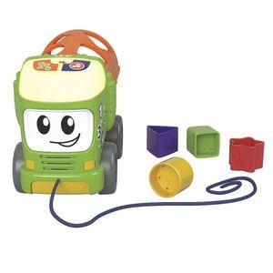 Fisher-Price-Caminhao-Figuras-e-Aprendizagem---Mattel
