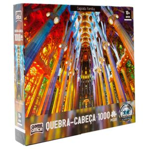 Quebra-Cabeca-1000-Pecas-Sagrada-Familia---Toyster