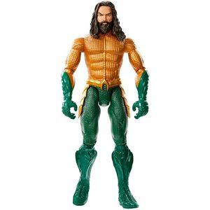 Figura-Basica-Aquaman-30-cm-Aquaman---Mattel-