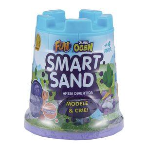 Smart-Sand-Areia-Divertida-Azul-Neon---Fun-Divirta-se