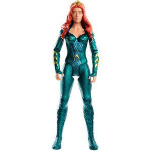 Figura-Basica-Aquaman-30-cm-Mera---Mattel