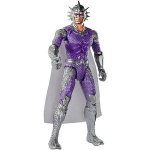 Figura-Basica-Aquaman-30-cm-Orm---Mattel