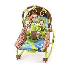 Cadeira-de-Balanco-para-Bebes-0-a-20-Kg-Macaco---Multikids-Baby