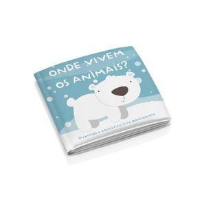 Livro-de-Banho-Onde-Vivem-Os-Animais---Multikids-Baby