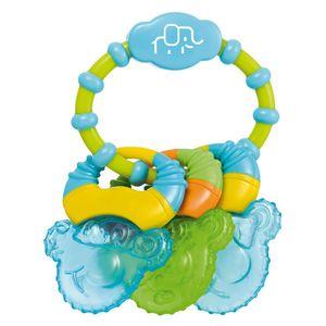 Mordedor-com-Gel-Cool-Rings-Azul---Multikids-Baby