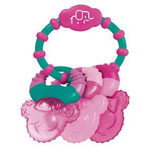 Mordedor-com-Gel-Cool-Rings-Rosa---Multikids-Baby