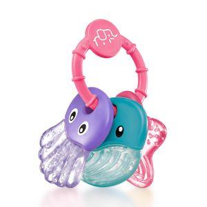Mordedor-Sea-Friends-3-Pecas-Menina---Multikids-Baby