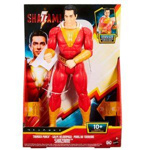 Boneco-Shazam-30cm-Luzes-e-Sons---Mattel
