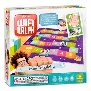 Mini-Tabuleiro-Wifi-Ralph--COPAG