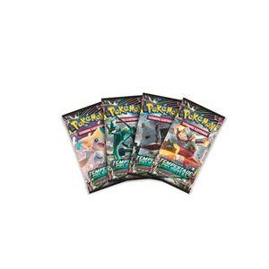 Cartas-Pokemon-Booster-SL8---Trovoes-Perdidos---COPAG