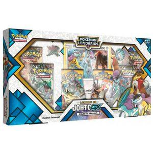 Pokemon-Box-Lendas-De-Johto-GX---COPAG