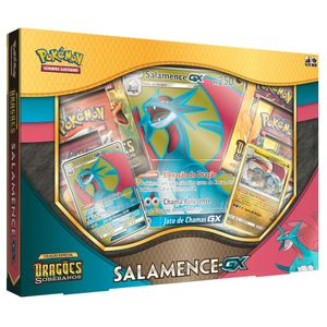 Box-Pokemon-Kyurem-Branco-GX-e-Box-Salamence-GX---COPAG