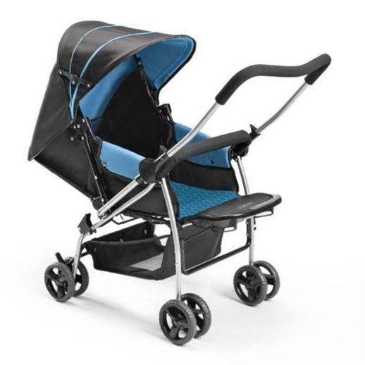 Carrinho-com-Bebe-Conforto-Travel-System-Flip-Azul---Multikids