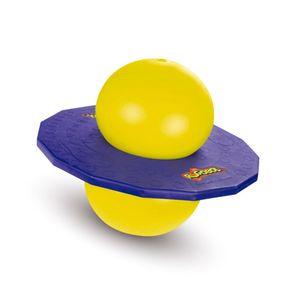 Pogobol-Roxo-e-Amarelo---Estrela