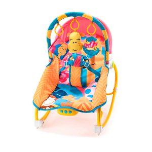 Cadeira-de-Balanco-Para-Bebes-0-20-Kg-Girafa---Multikids-Baby