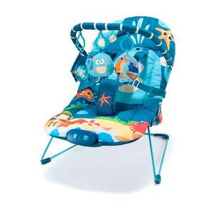 Cadeira-de-Descanso-Musical-Baleia-0-a-15-Kg---Multikids