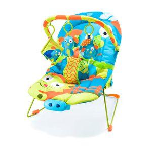 Cadeira-de-Descanso-para-Bebes-0-15-Kg-Cachorro---Multikids-Baby