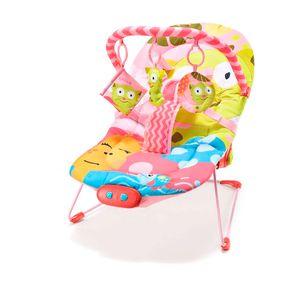 Cadeira-de-Descanso-para-Bebes-0-15-Kg-Gato---Multikids-Baby