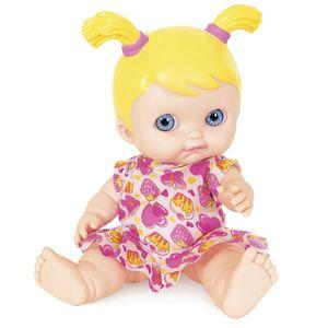 Boneca-Baby-Dreams-Doutora---Cotiplas
