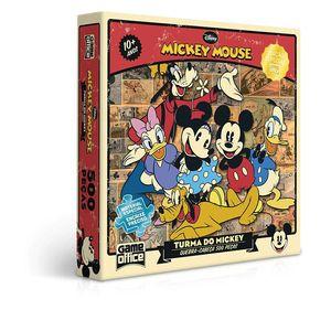 Quebra-Cabeca-A-Turma-do-Mickey-500-Pecas---Toyster