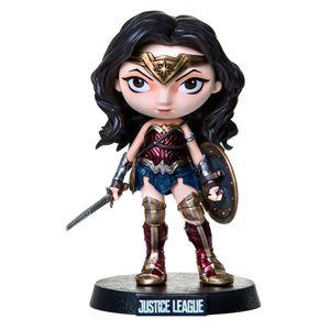 Figura-Mulher-Maravilha-Liga-da-Justica-Mini-Heroes---Mini-Co
