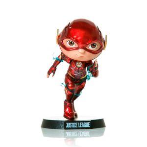 Figura-Flash-Liga-da-Justica-Mini-Heroes---Mini-Co