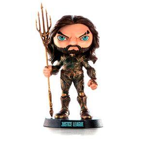 Figura-Aquaman-Liga-da-Justica-Mini-Heroes---Mini-Co
