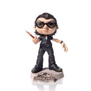 Figura-Ian-Malcolm-Jurassic-Park-Mini-Heroes---Mini-Co