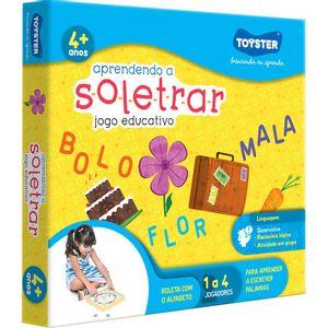 Aprendendo-a-Soletrar---Toyster