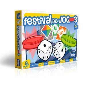 Festival-de-Jogos---Toyster