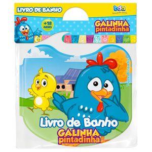 Livro-de-Banho-Galinha-Pintadinha---Toyster