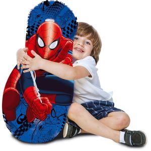 Teimoso-Ultimate-Homem-Aranha---Toyster