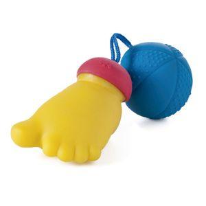 Mordedor-e-Chocalho-Pezinho-e-Bolinha---Toyster